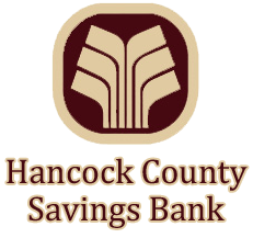 Hancock County Saving Bank
