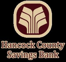 Bank of Hancock County