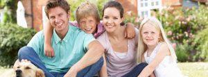 mortgage loan slider