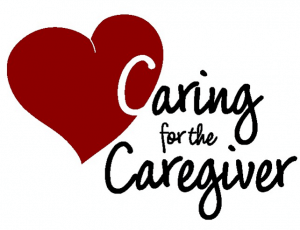 care_giver