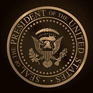 united staes seal