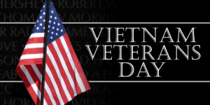 Vietnam_Veterans