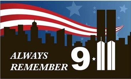 9_11_Picture