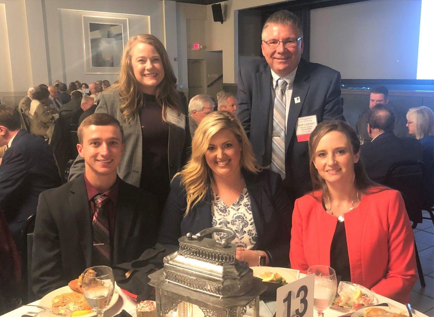 awards_dinner