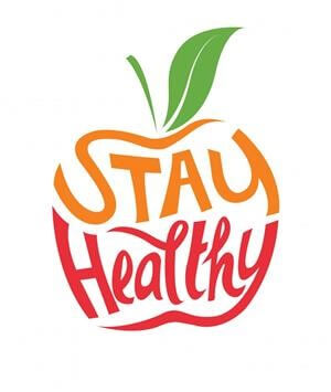 Stay_Healthy