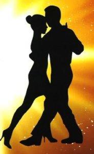 Thursday Dance