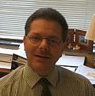Albert Troiani