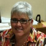 Cherie Highfield