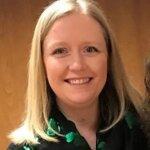 Jen McHenry